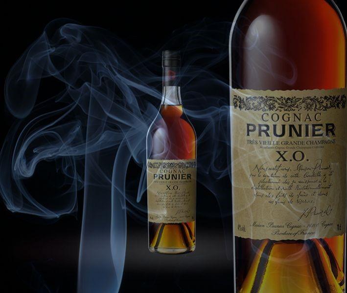 cognac-prunier-cigare