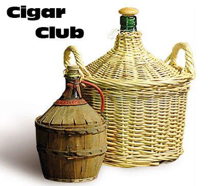 dame-jeanne-cognac-prunier