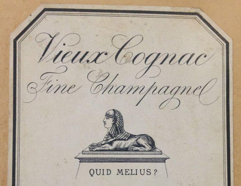 etiquette-vieux-cognac