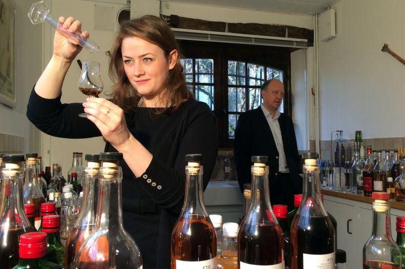 elaboration-cognac