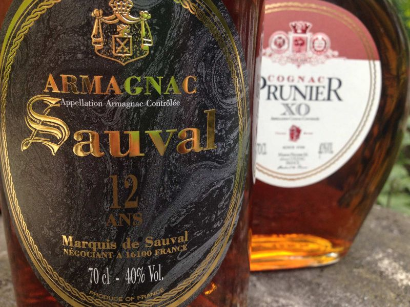 cognac-armagnac