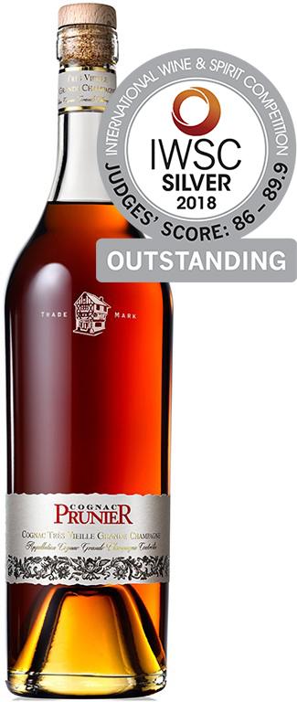cognac-xo-tres-vieille-grande-champagne-avec-medaille