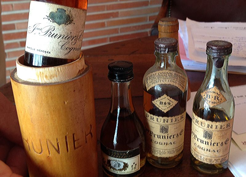 mignonnette-cognac-prunier-mini-bottle-minature