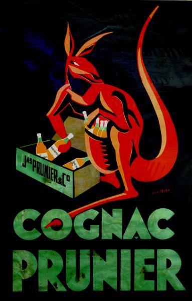 kangourou-cognac-prunier-mareste