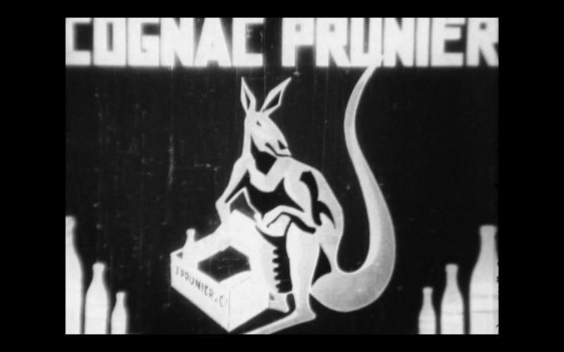 premier-film-cognac