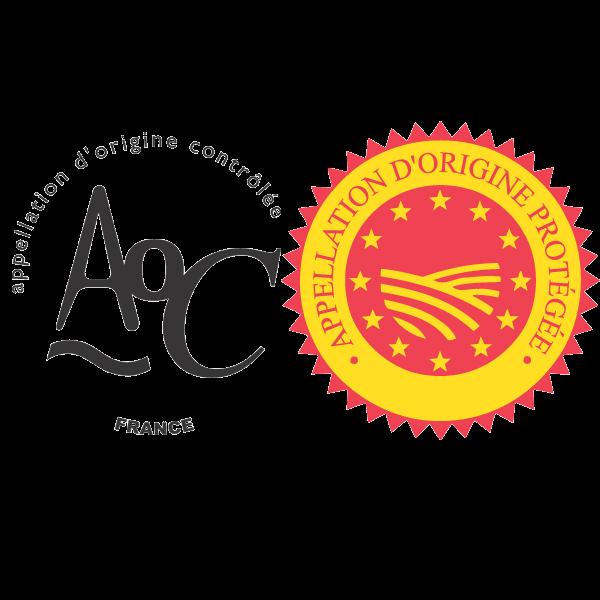 prunier-aoc-aop_pineau