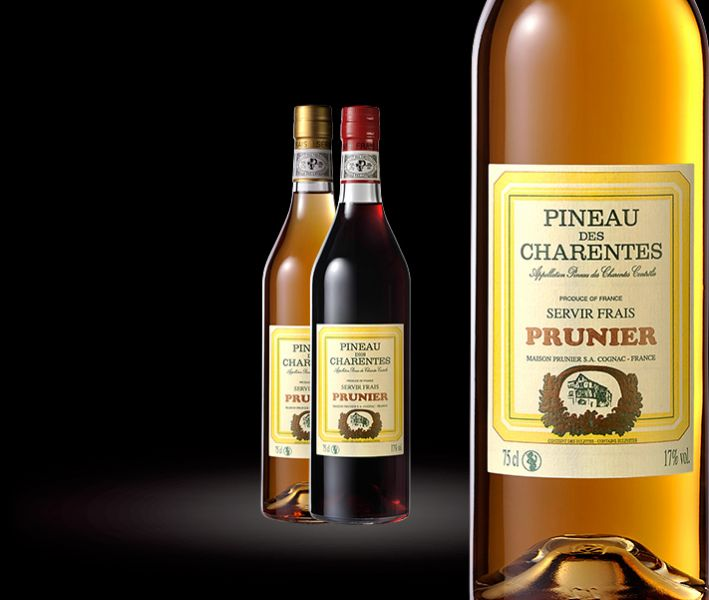 prunier-pineau-blanc-rouge