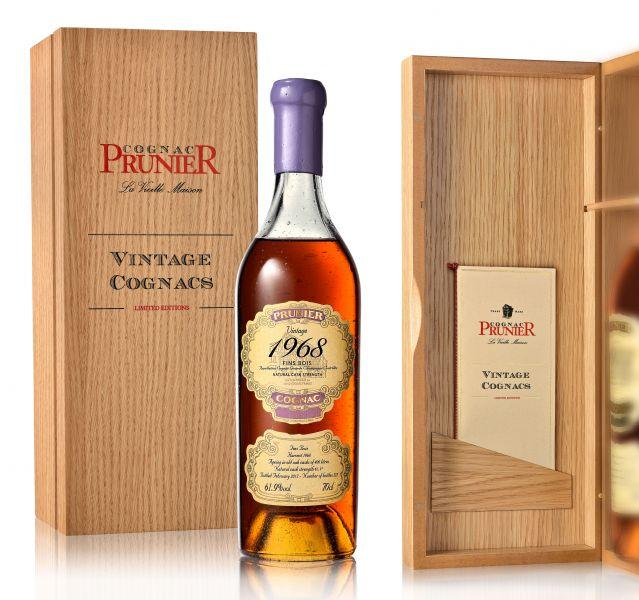 cognac-millesime