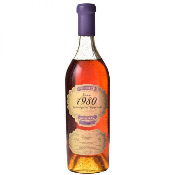 cognac-petite-champagne-1980