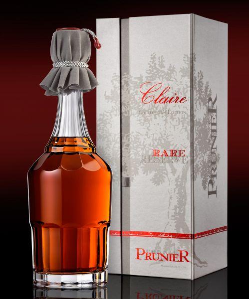 carafe-cognac