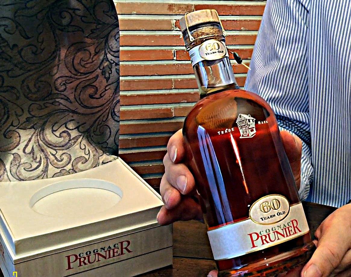cognac-60-ans
