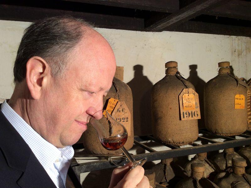 degustation-paradis-cognac