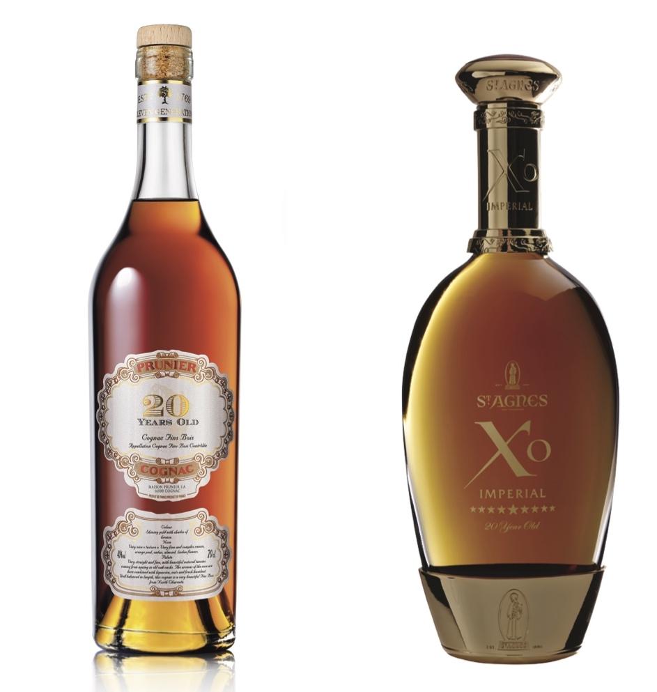 Cognac_and_Brandy__copie