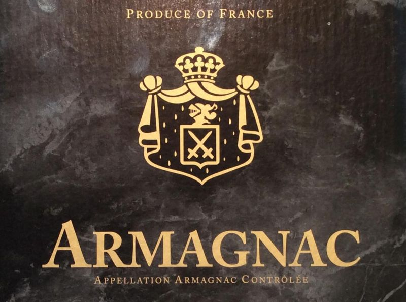 armaganc-france