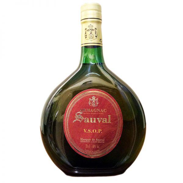 armagnac-vsop-sauval