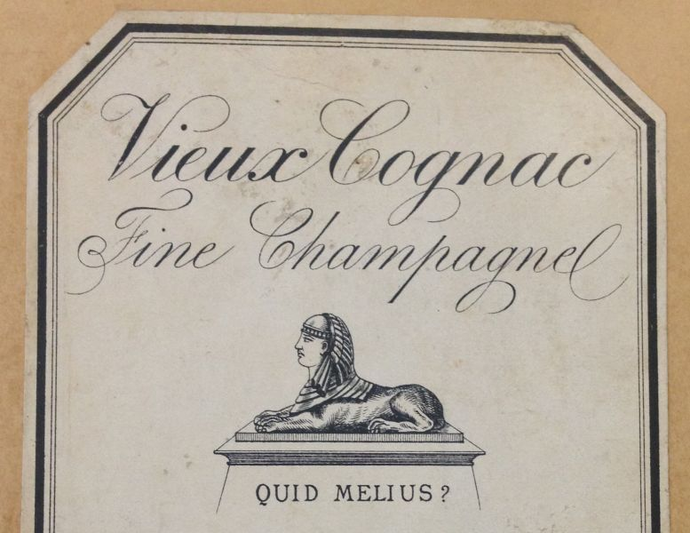 etiquette-cognac