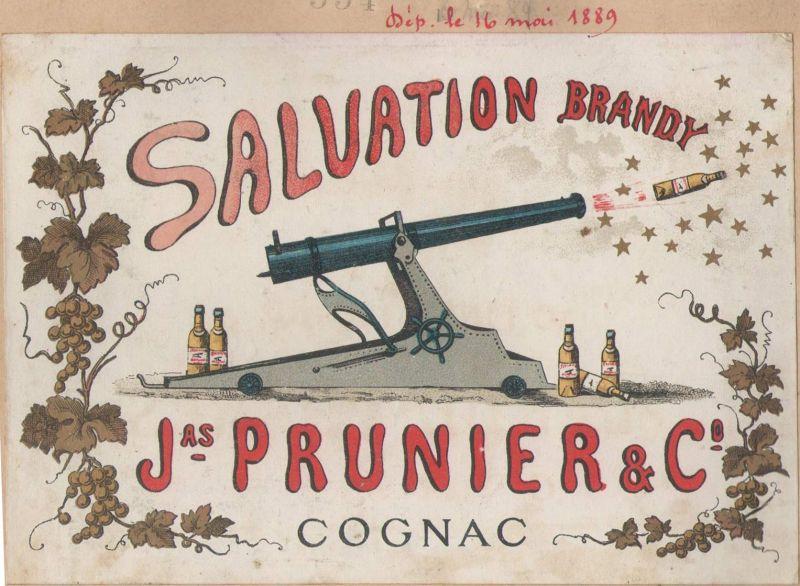 canon-prunier