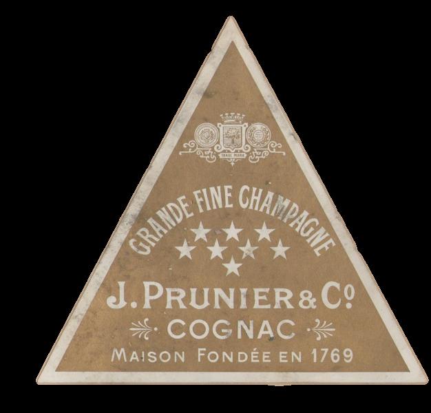 cognac-egypte
