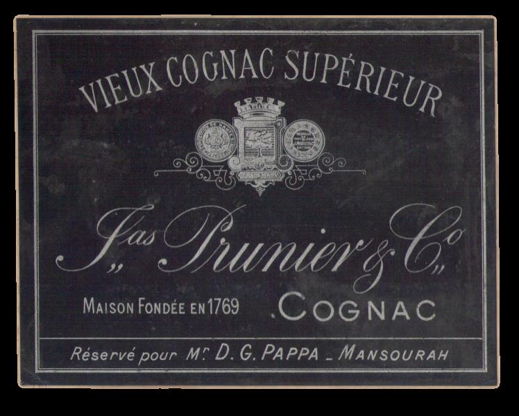etiquette-cognac-prunier