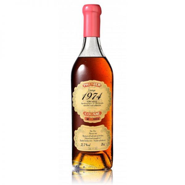 cognac-1974-fins-bois