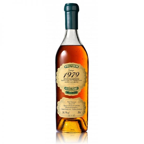 cognac-1979-petite-champagne