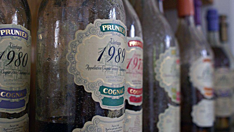 cognac-1989-grande-champagne