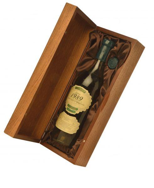 cognac-1989