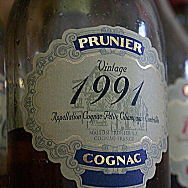 cognac-millesime-1991