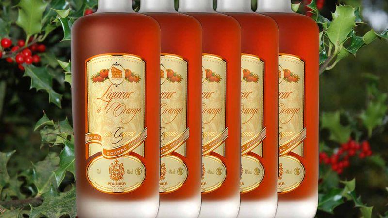 cognac-noel