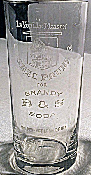 vieux-verre-cocktail-cognac
