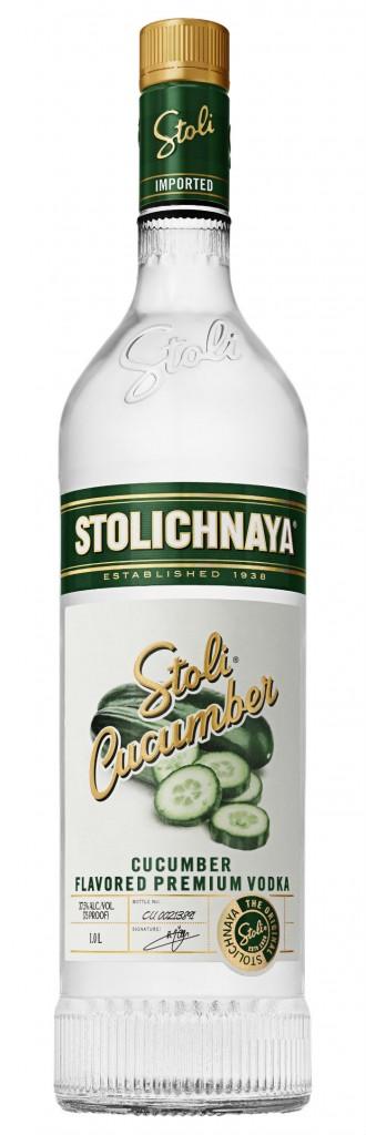 stoli_cucumber-330x1024