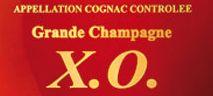 grande-champagne