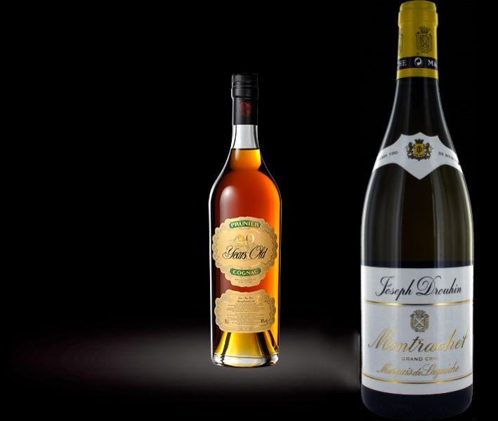 base-bouteille-cognac-20ans