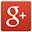 rejoignez-nous sur Google +