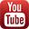 rejoignez-nous sur Youtube